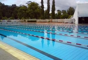 Hồ bơi công cộng và thi đấu 05